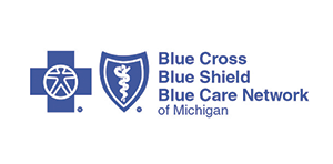 bcbs_logo-color
