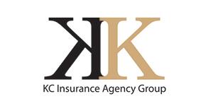 kcinsurance-logo